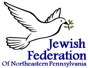 Jewish Federation of Northeastern Pennsylvania