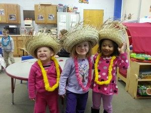 dress up fun prek (2)
